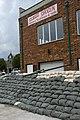 City of Parkville sandbagging efforts June 2011 (5839821649).jpg