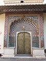 City palace, Jaipur,Rajasthan. - panoramio (3).jpg