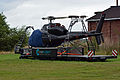 Citycopter Aerospatiale AS-355 F2 Ecureuil 2 (D-HCVG) 02.jpg