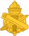 Civil Affairs Branch Insignia.PNG
