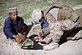 Civil Affairs Group Patrol in Afghanistan DVIDS189249.jpg