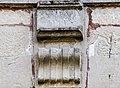 Clé de linteau, datée de 1861.jpg