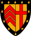 Clare crest.png