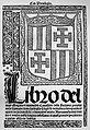 Claribalte 1519.JPG