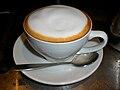 Classic Cappuccino.jpg