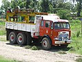 Classic Leyland Hippo (7512928398).jpg