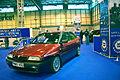Classic car show NEC 2007 IMG 3873 - Flickr - tonylanciabeta.jpg