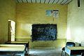 Classroom in Afghanistan.JPG
