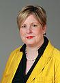 Claudia Middendorf CDU 1 LT-NRW-by-Leila-Paul.jpg