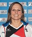 Claudia Riegler - Team Austria Winter Olympics 2014 (cropped).jpg