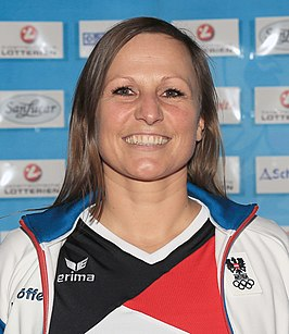 Claudia Riegler - Team Austria Winter Olympics 2014 (cropped).jpg