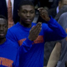Cleanthony Early (22634501526) (cropped).jpg