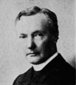 Clemens Blume (1862–1932).png