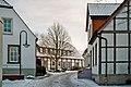 Clemensstrasse Mettingen Knypen Winter.jpg