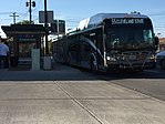 Cleveland State Line 10-2015.jpg