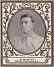 Cliff Blankenship, Washington Nationals, baseball card portrait LCCN2007683798.jpg