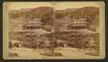 Cliff House, by Thurlow, J., 1831-1878.png