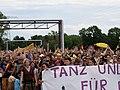 Climate Camp Pödelwitz 2019 Dance-Demonstration 94.jpg