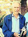 Clint Eastwood predicador.jpg