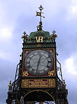 Closeup of Eastgate Clock.jpg
