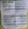 Clotrimazol receta MGT.jpg