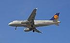 Clou TXL aircraft 10.jpg