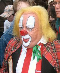 Clown Bassie.jpg