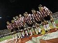 Club Atletico Union de Santa Fe 103.jpg