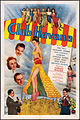 Club Havana poster.jpg