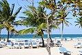 Club Orient - Labadee, Haiti.jpg