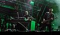 Clueso - Rock am Ring 2015 IMG 07.jpg