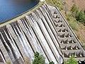 Clywedog Dam - geograph.org.uk - 784825.jpg
