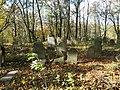 Cmentarz żydowski w Białej 5.jpg