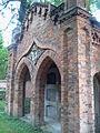 Cmentarz Rakowicki-groby szlacheckie (2).jpg