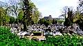 Cmentarz parafialny w Nakle nad Notecią przy ul. Bohaterów - panoramio (5).jpg
