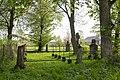 Cmentarz wojenny nr 318.jpg