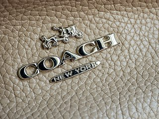 company specializing in luxury accessories