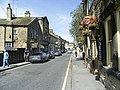 Coach Street, Skipton - geograph.org.uk - 534136.jpg