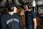 Coast Guard Cutter Eagle 110623-G-EM820-321.jpg