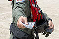 Coast Guard to San Luis Pass beachgoers, Don't become a victim 140525-G-BD687-004.jpg
