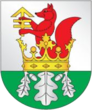 Coat of Arms of Biarezań.png