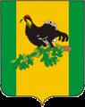 Coat of Arms of Kaltasinskiy rayon (Bashkortostan).png