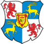 Coat of Arms of Kettler (2).png