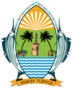 Coat of Arms of Kilifi County.png