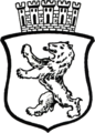 Coat of arms Berlin small 1883.png