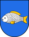 Coat of arms de-be stralau 1987.png
