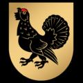 Coat of arms of Bubiai.png