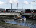 Cobh (8103171498).jpg