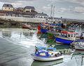 Cobh (Ireland) (8104117549).jpg