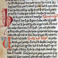 CodexFrisianus.jpg